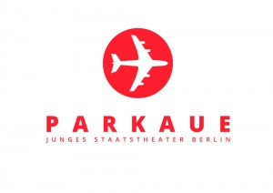 00_parkaue_logo_final