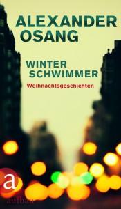 Osang_Winterschwimmer_U1.indd