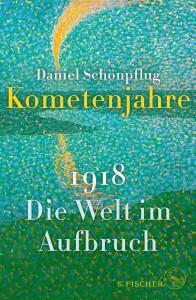 Cover Schönpflug 978-3-10-498029-4_H10