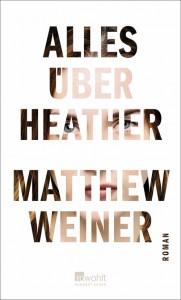 Cover Weiner 978-3-498-09463-8 (1)