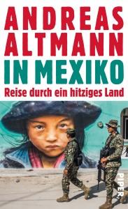 Cover Altmann 9783492057660