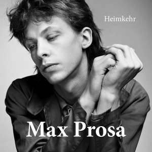 Cover Max Prosa Web