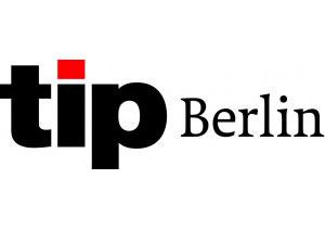 TipBerlin