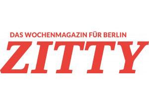 Zitty